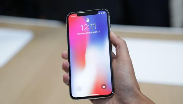 苹果再出新iPhone还有人买吗?