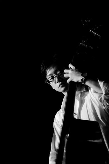 【大苏粉丝团】罗宁爵士三重奏即将在宁上演