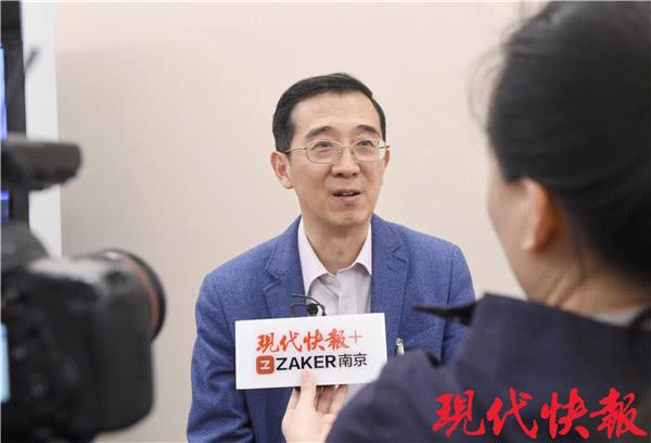 江苏大学校长:高考改革后我们想招什么样的学生