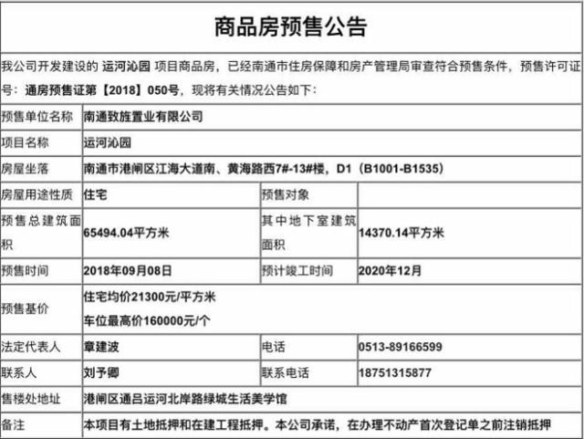 绿城•沁园领取预售证  住宅均价21300元/平