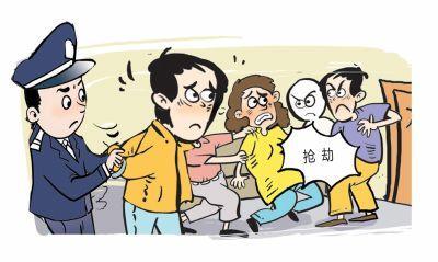 """潜逃21年被抓 扬州""""的姐遭劫杀案""""漏网之鱼被公诉"""
