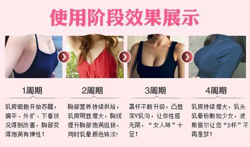 2019年丰胸产品排行_搜狐公众平台 胸部下垂怎么解决 让胸部永不下垂妙