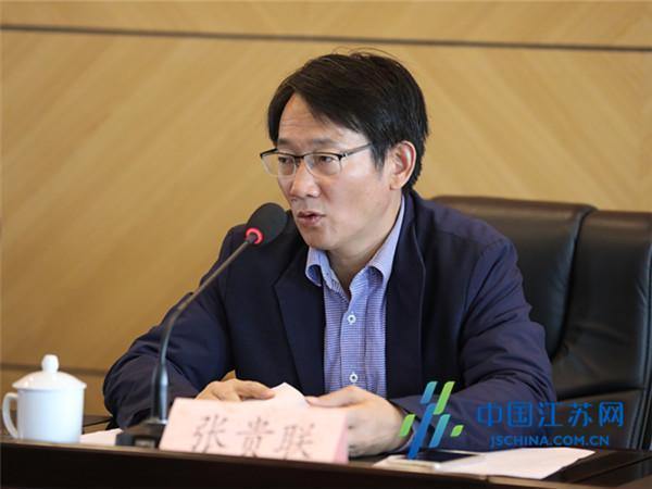 江苏研学旅游产品征集与宣传推广活动正式启动