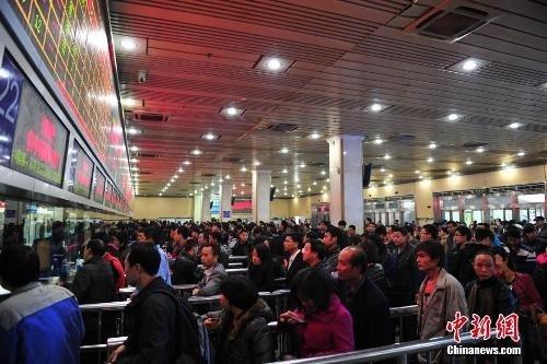 火车开后还能退票_火车票开了还能退票吗图片下载火车票开车后