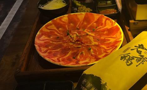 南京这些汤底都超好喝的养生火锅 让整个冬天都暖起来