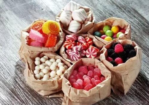 低血糖症状不同 采用不同饮食