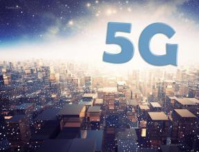江门长优:多国开展6G工作