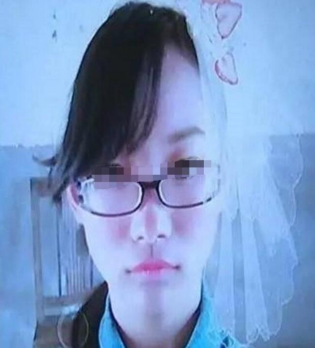 15岁江苏女孩见网友 聊天内容都是性和姐弟恋