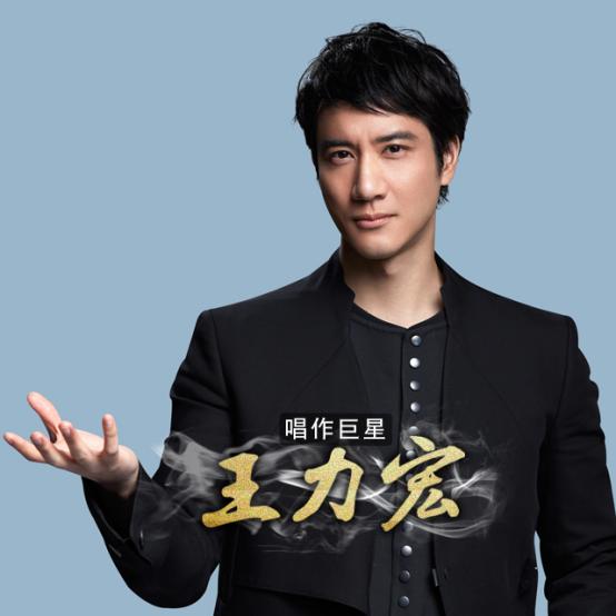"""【大苏粉丝团】""""唱响南京""""2016演唱会缔造视听盛宴"""