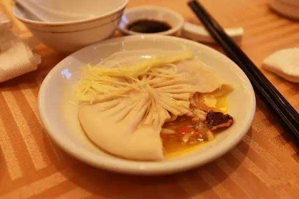 中国最受欢迎的15个包子 你吃过几个?