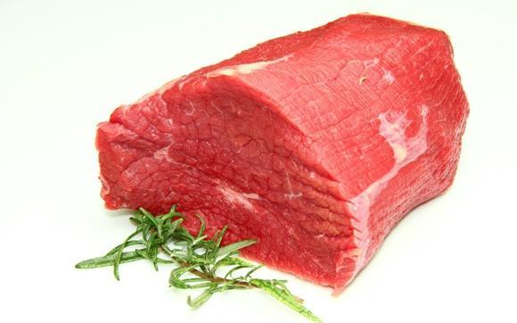 苏州上半年肉价同比下跌一成多 吃肉更实惠