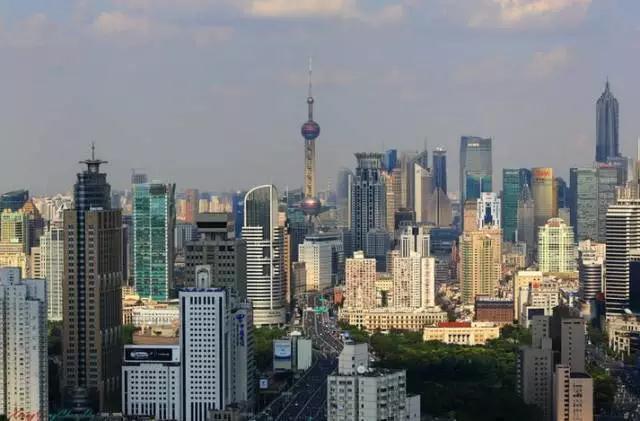 从南京坐高铁出发去旅游 最快19分钟