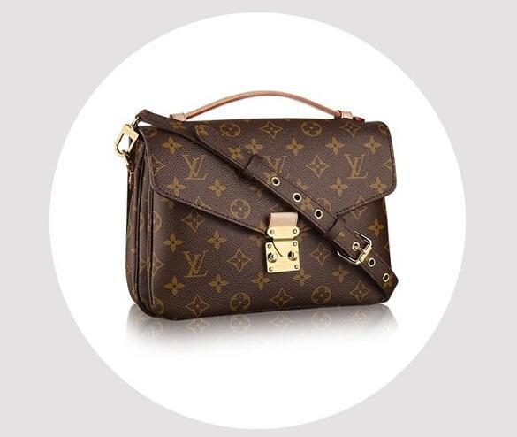 明星都在背的包包 你还没有吗