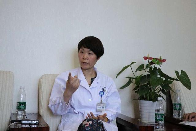 省人医多科专家云集 为肺癌患者全程护航