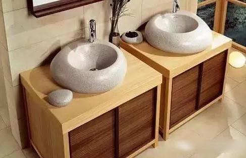 省出一部6s不是问题!教你精打细算选购卫浴洁具