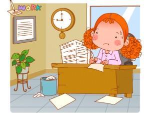 """放学回家只有""""做作业""""?孩子:父母没时间陪我"""