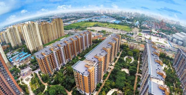 厉害啦!中国青年买房比例如此高,你竟然是背后推手?