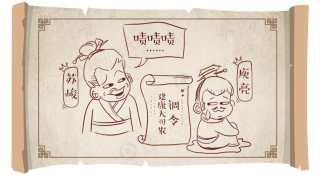 【传世之城】权力的游戏:东方君临城