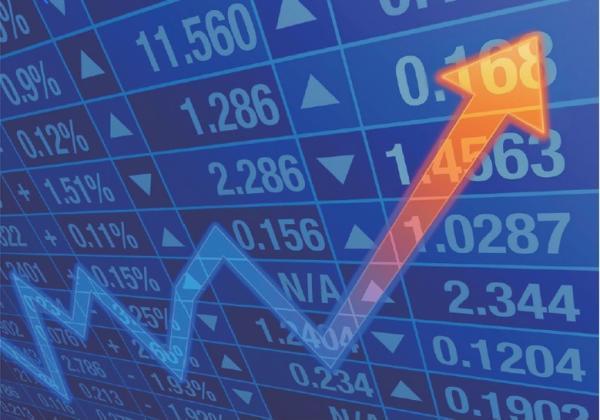 机构关注股票质押 公司质地成关键