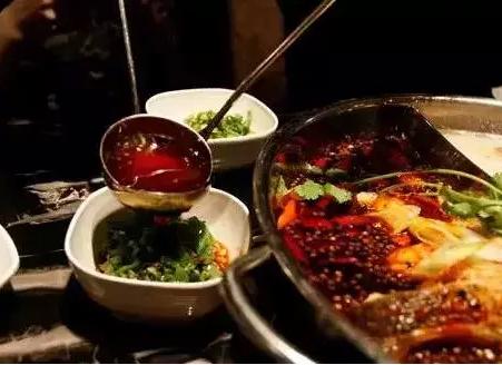盘点夏天火遍南京的火锅店简单泡菜水怎么做好吃图片