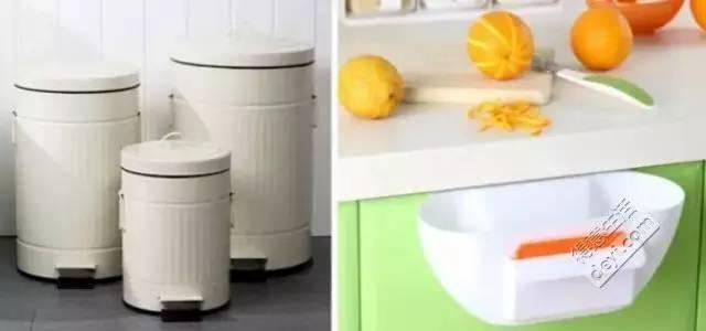 盘点最常见的厨房装修的遗憾,你中招了么?
