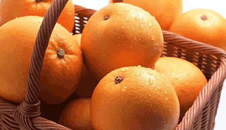 """""""  橘子吃多变""""小黄人""""?"""