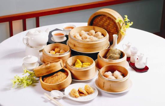 生活早餐_必胜客推出休闲早餐打造精致早生活早餐饮