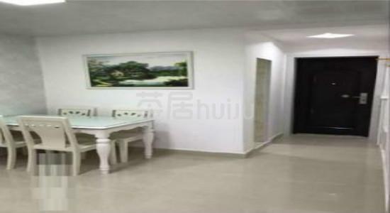 南京丁官营小区2室一厅 51㎡ 156万