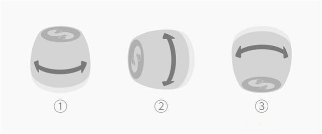 高颜值a芦丁遥控器让v芦丁家电也有芦丁_大苏网乐趣系列茶图片