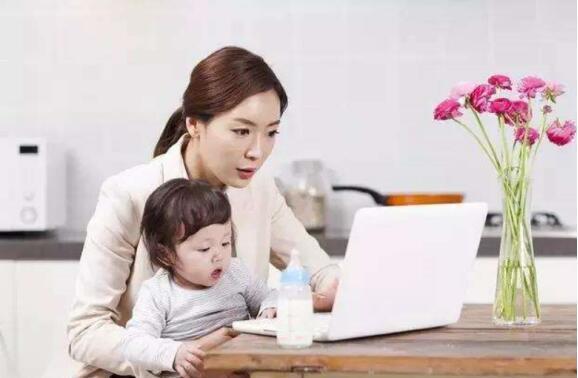 如何才能让中国女性愿生娃?母婴企业的价值不可低估