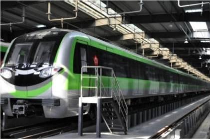 南京地铁3号线站点大全及介绍