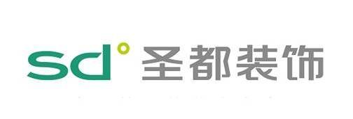 铭品装饰_杭州铭品装饰_杭州精品家装公司排名