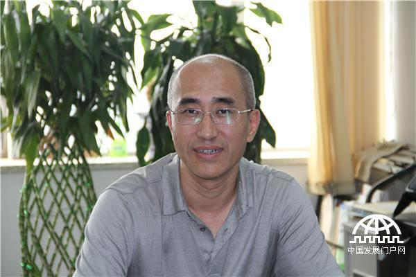 http://www.hjw123.com/huanqiushidian/58564.html