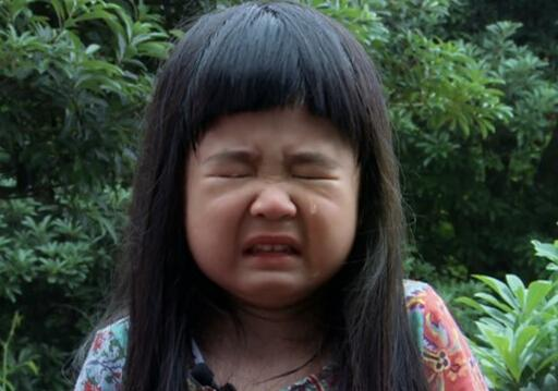 看哭!生活在苏州,你不得不面对的几个现实!