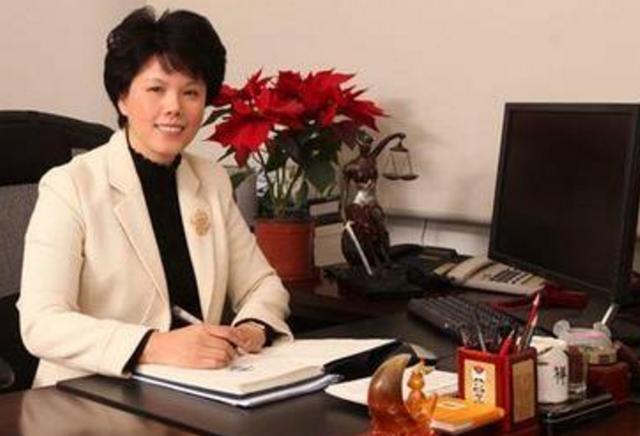 全国人大常委会批准任命刘华为江苏检察院检察长