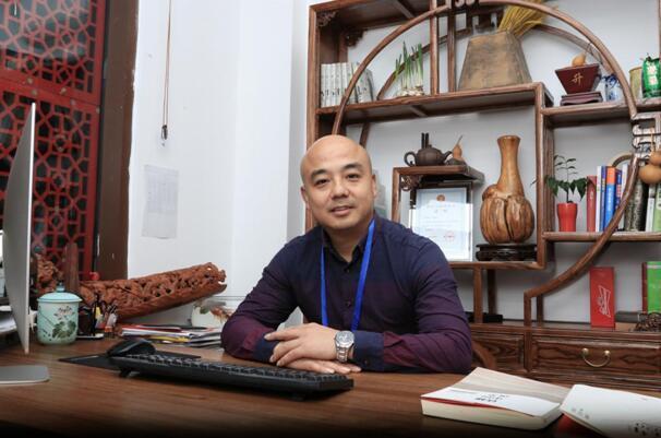 重庆一斗火锅何健康:加盟店成活率是好品牌的唯一标准