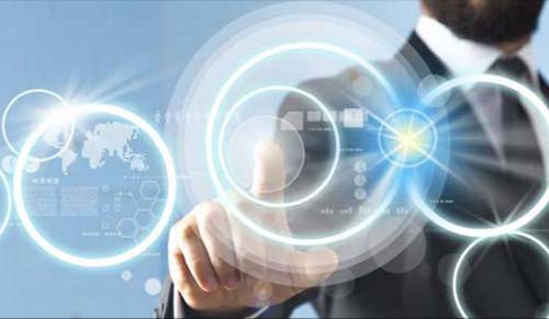如何打造完整工业物联网架构?