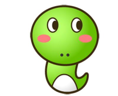 表情包乖乖蛇:《捕蛇者说》和蛇产业形成的ip形象图片