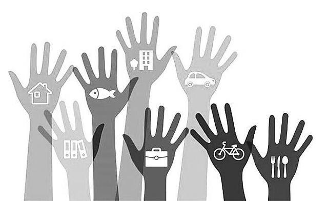 海家计划:1/52产权份额盘活了世界房产居住权