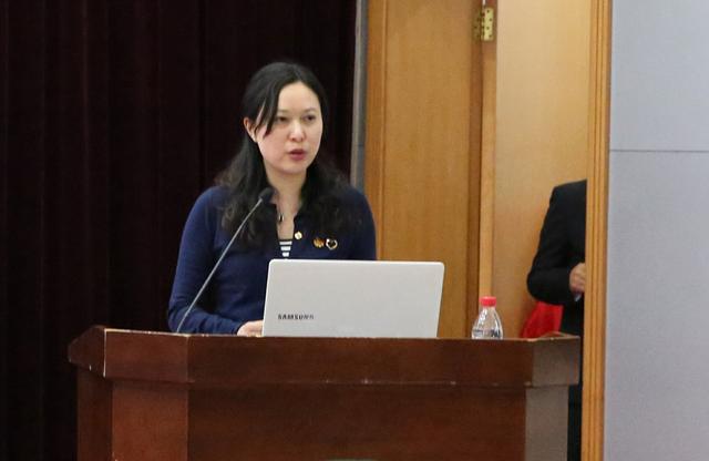 江苏大学生企鹅新媒体联盟成立 江苏大学生均可参与