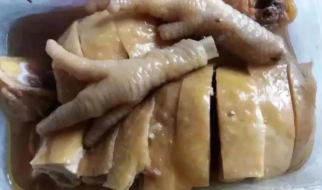 苏州10大人气爆棚的清凉美食,夏天就靠你们活了!