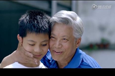 2015苏州世乒赛宣传片
