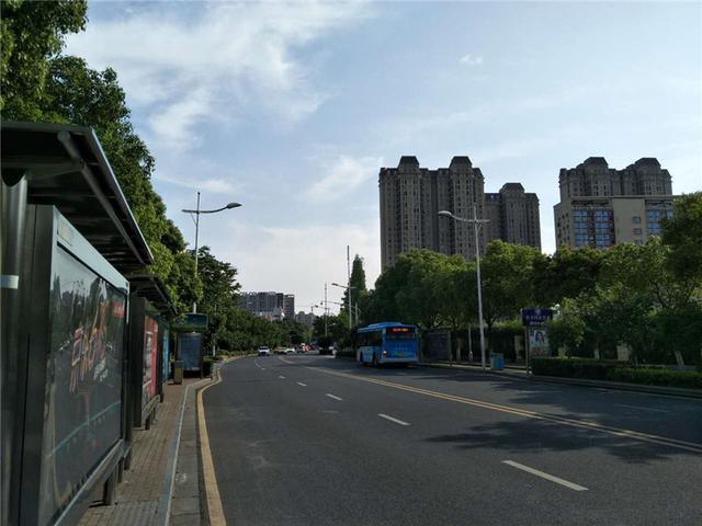 安如村 62.17㎡ 185万