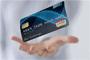如何拥有一张巨额信用卡?