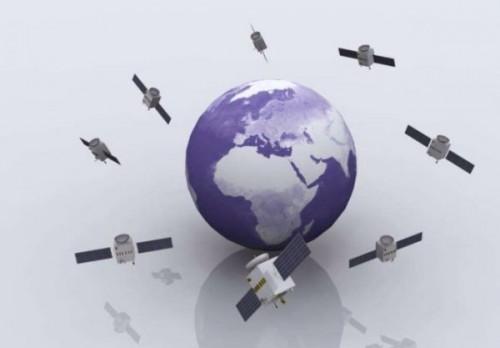 江苏斯点:助力企业完成网络整合营销推广新革命