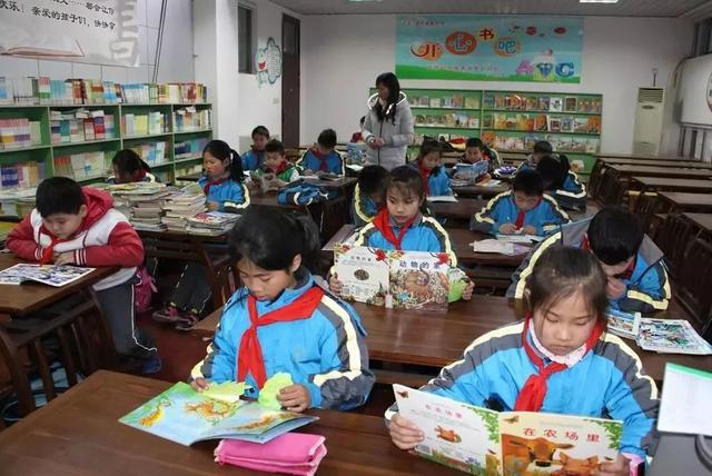 重磅!海州区今年将新建改建14所学校