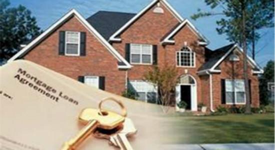 这些澳洲购房流程及相关细则你知道吗?