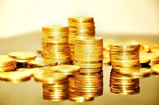 资金审美眼光提高 满足三指标公司突围