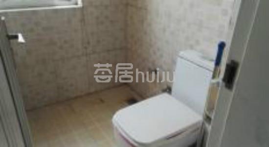 南京华保新寓 二室一厅一卫 51㎡200万
