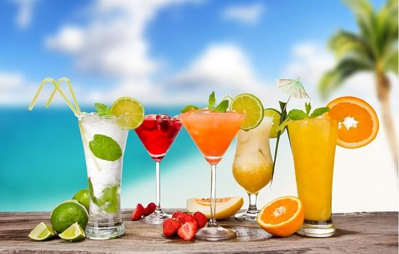 水果变果汁真的好吗